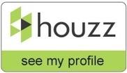 houzz profile link