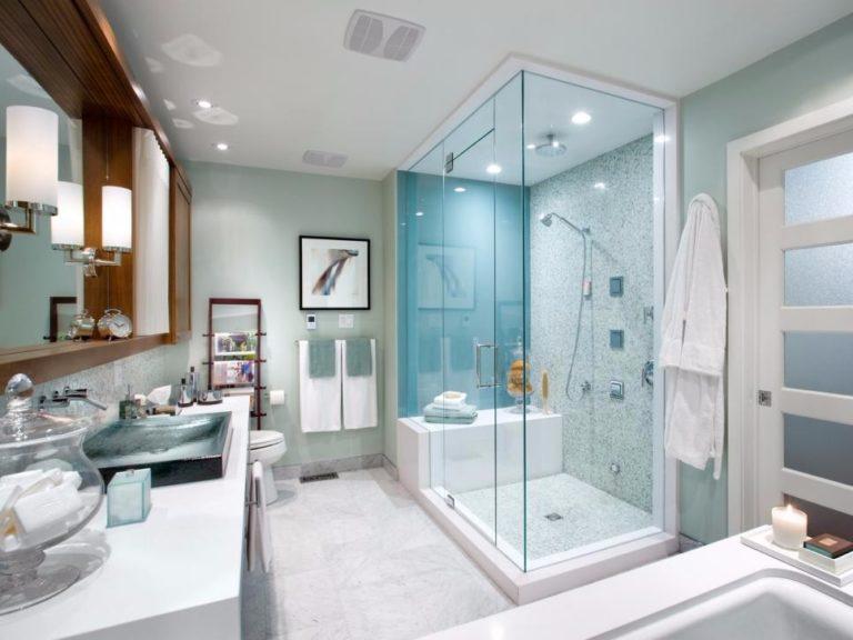 Understanding-Bathroom-Remodeling-Costs