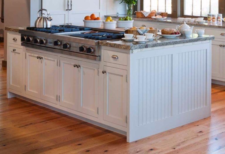 kitchen-island-design-remodel-renovate-plans