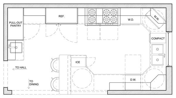 redesign-remodel-renovate-modernize-kitchen