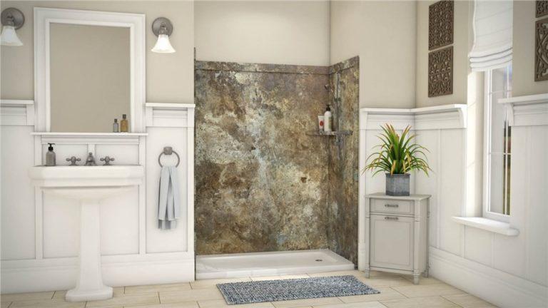 Bathroom Design Remodeling And Renovations Capitol Design Award - Redesigning a bathroom