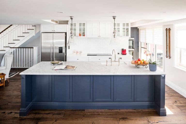 kitchen-remodel-renovation-ideas